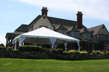 30x30-frame-tent