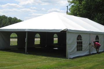 30x60-frame-tent