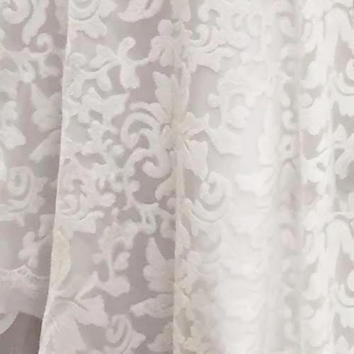 Millan Lace Linen