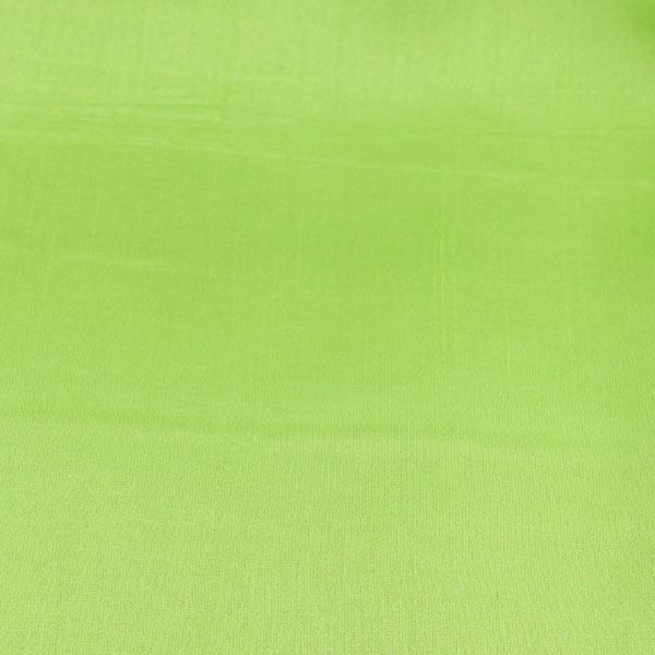 apple-green-satin