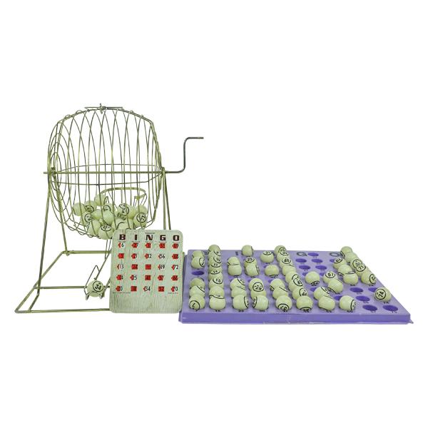 bingo-game