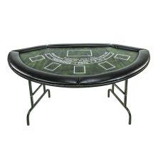 black-jack-table