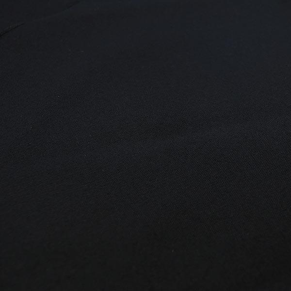 black-skirting