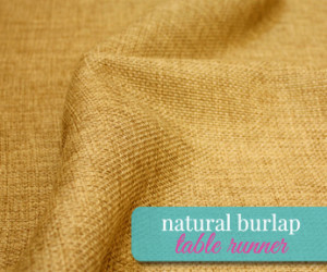 burlap_table_runner