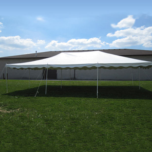 canopy-20-30