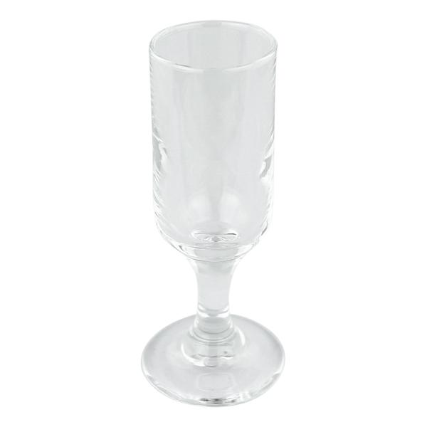 liqueur-glass