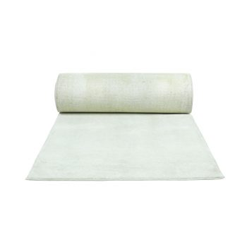 carpet-aisle-runner-ivory