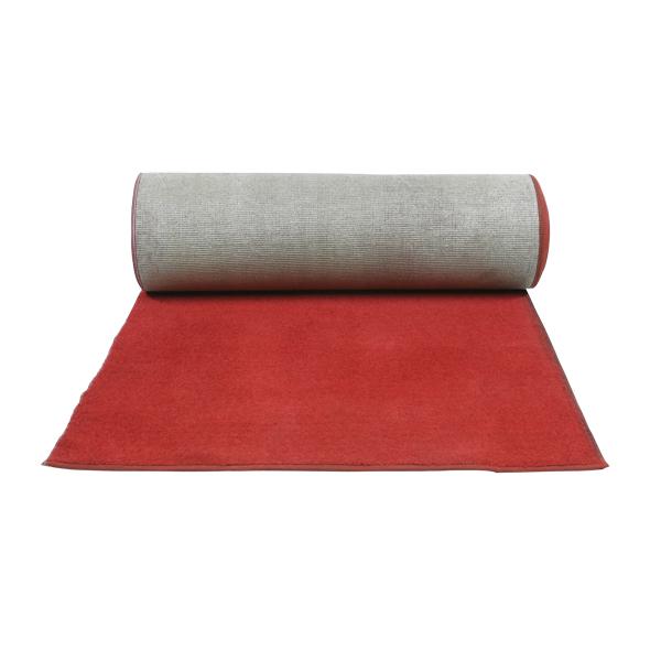 carpet-aisle-runner-red