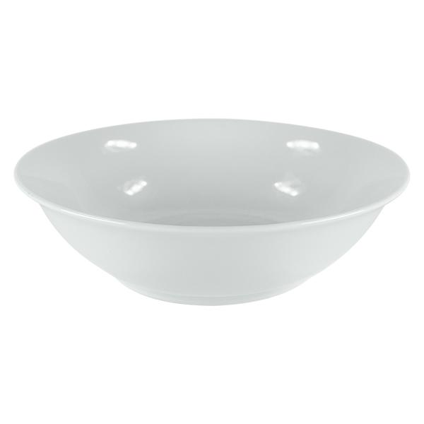 pearl-white-bowl