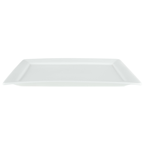 ceramic-rectangular-platter2