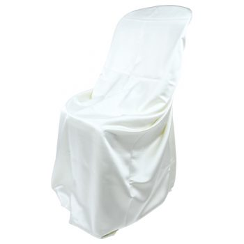 chair-cover-ivory