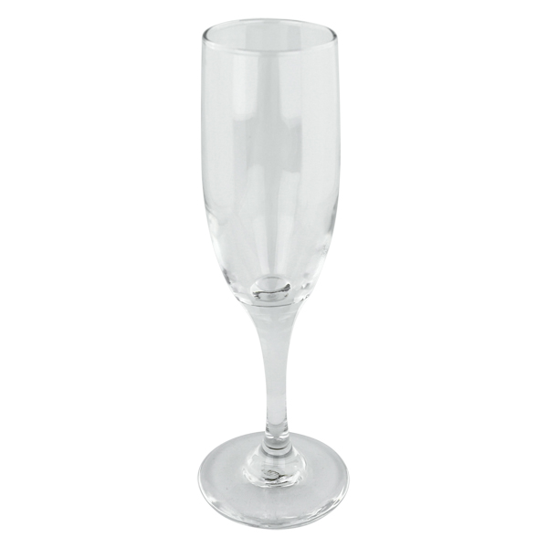 champagne-flute