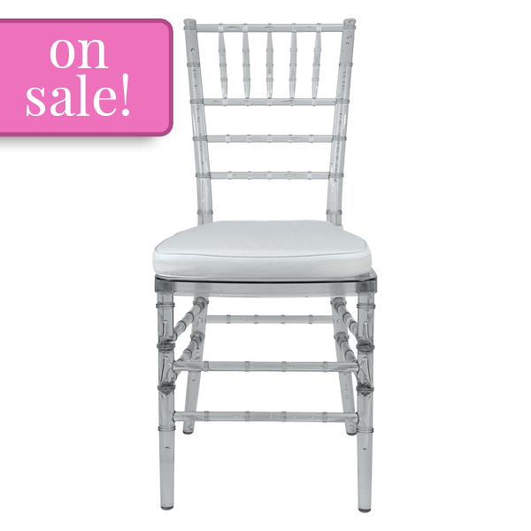 chiavari-chair-clear
