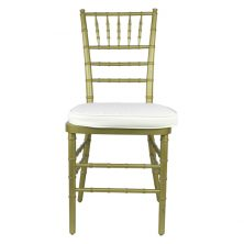 chiavari-chair-ivory