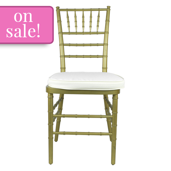 chiavari-chair-gold