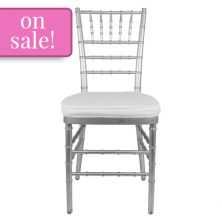 chiavari-chair-silver