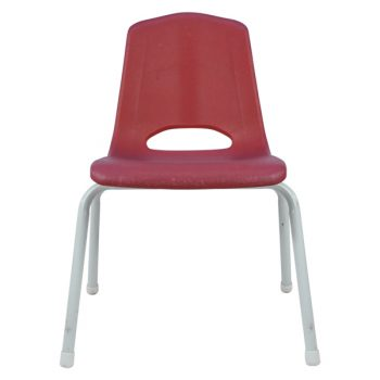 childs-chair