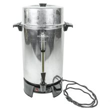 coffee-dispenser-100-cup