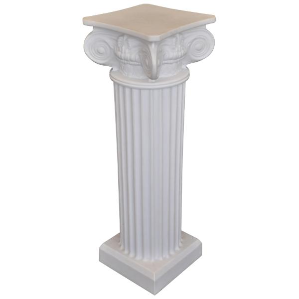corinthian-column