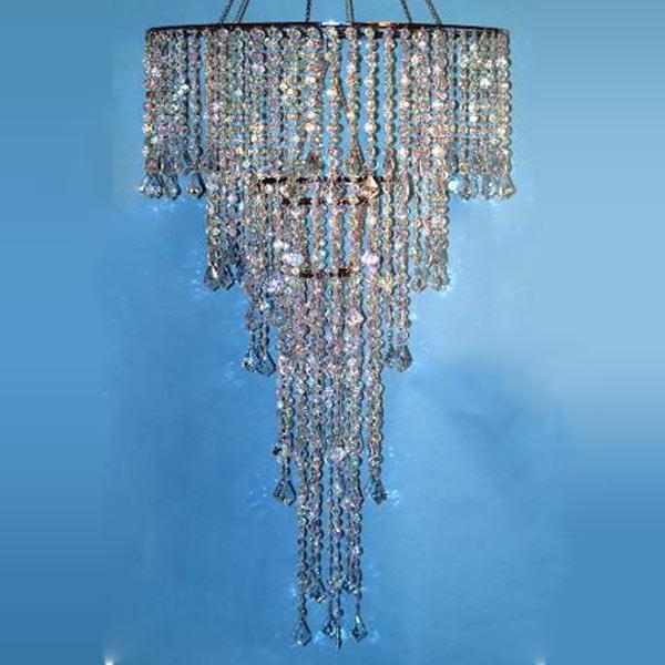 crystal-chandelier