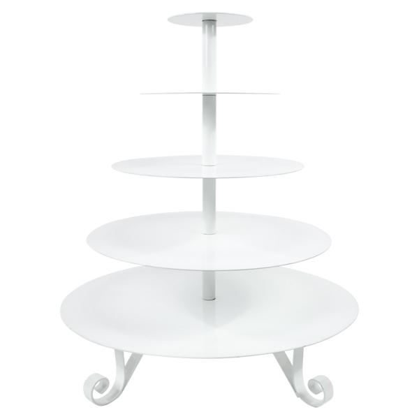 cupcake-stand-white