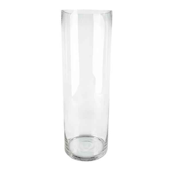 cylinder-vase10
