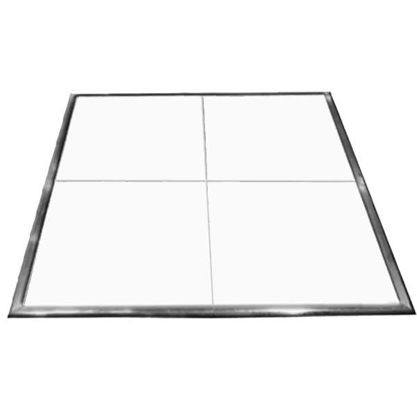 dance-floor-white