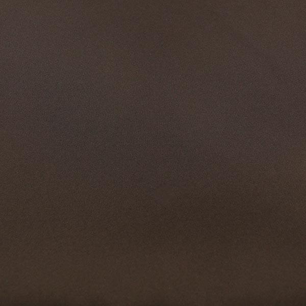 dark-brown-skirting
