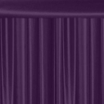 exhibit-drapery-purple