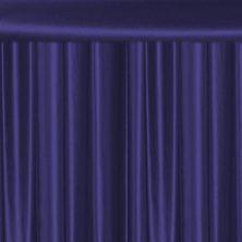exhibity-drapery-royal-blue