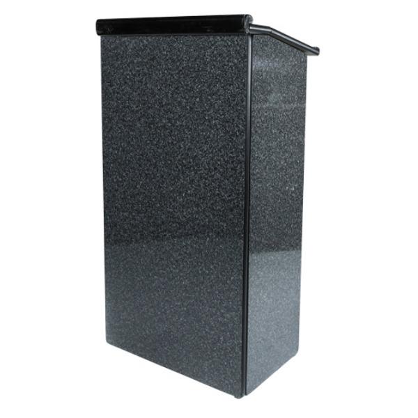 floor-lectern