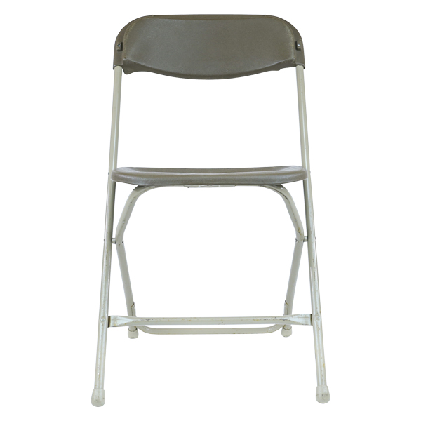 folding-chair-brown