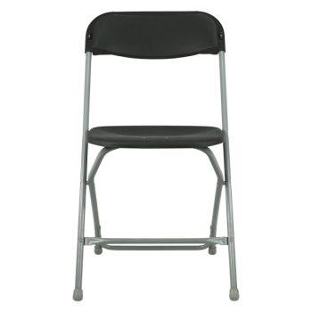 folding-chair-grey