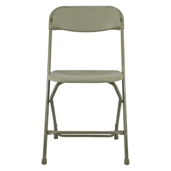 folding-chair-taupe