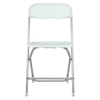 folding-chair-white