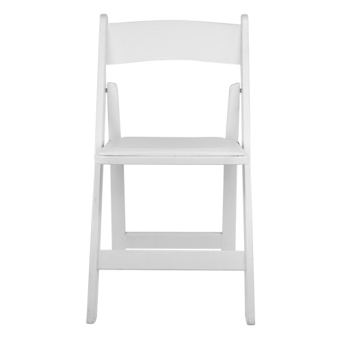 folding-chair-white-wood