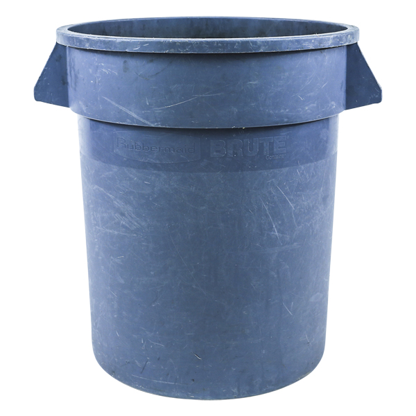 garbage-can