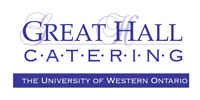 Great Hall at Western