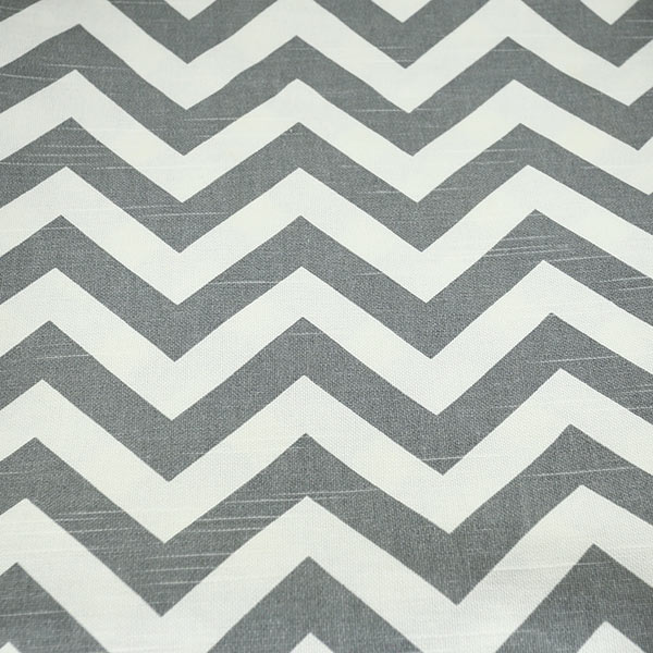 grey-chevron