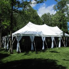 high-peak-pole-tent-30-60