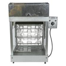 hot-dog-cooker