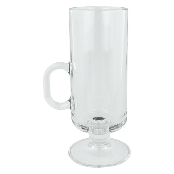 irish-coffee-mug