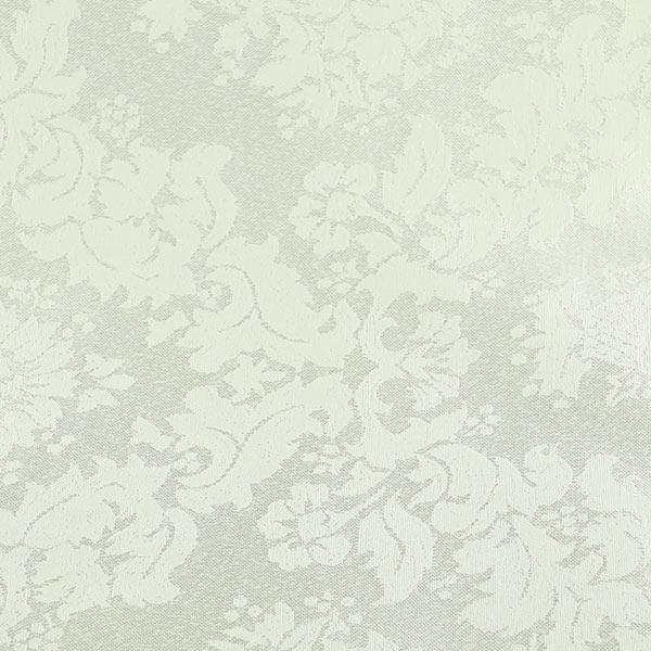 kensington-ivory