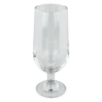 capri-glass