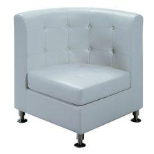 lounge-corner