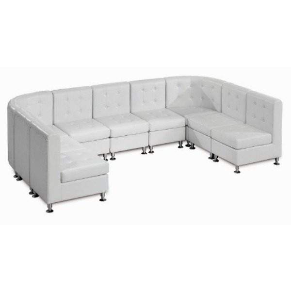 lounge-couch