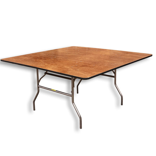 manhatten-square-table