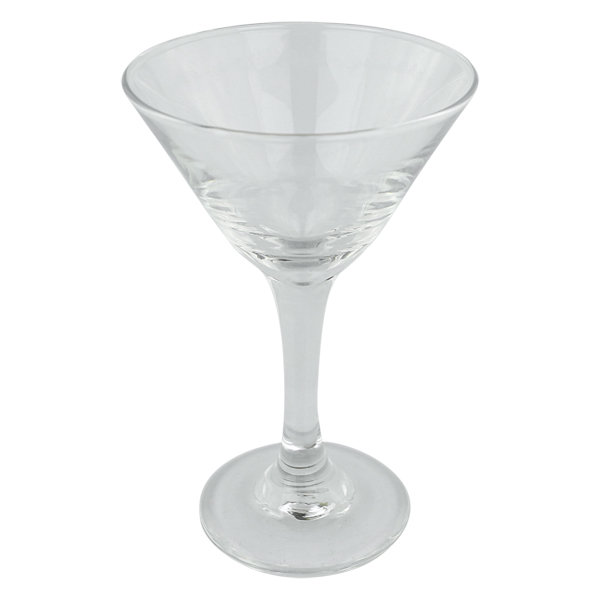 martini-glass