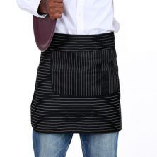 money-apron