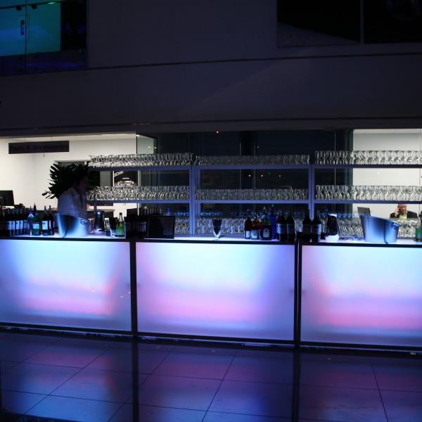 multi-bar-setup
